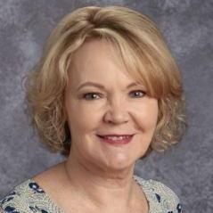 Leslie Machen's Profile Photo