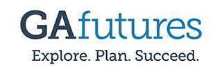 GA Futures