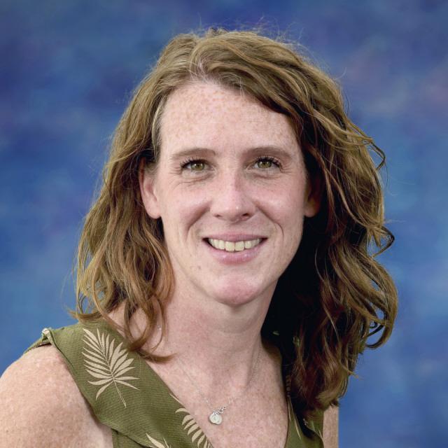 Jessica Hosack's Profile Photo