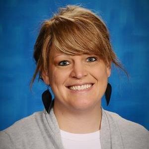 Kayla Portrey's Profile Photo