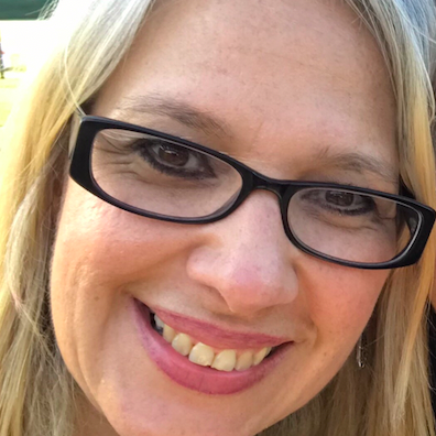 maria posada's Profile Photo