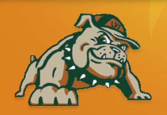 LVS Bulldogs