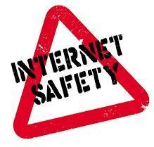 InternetSafetyMomo.jpg