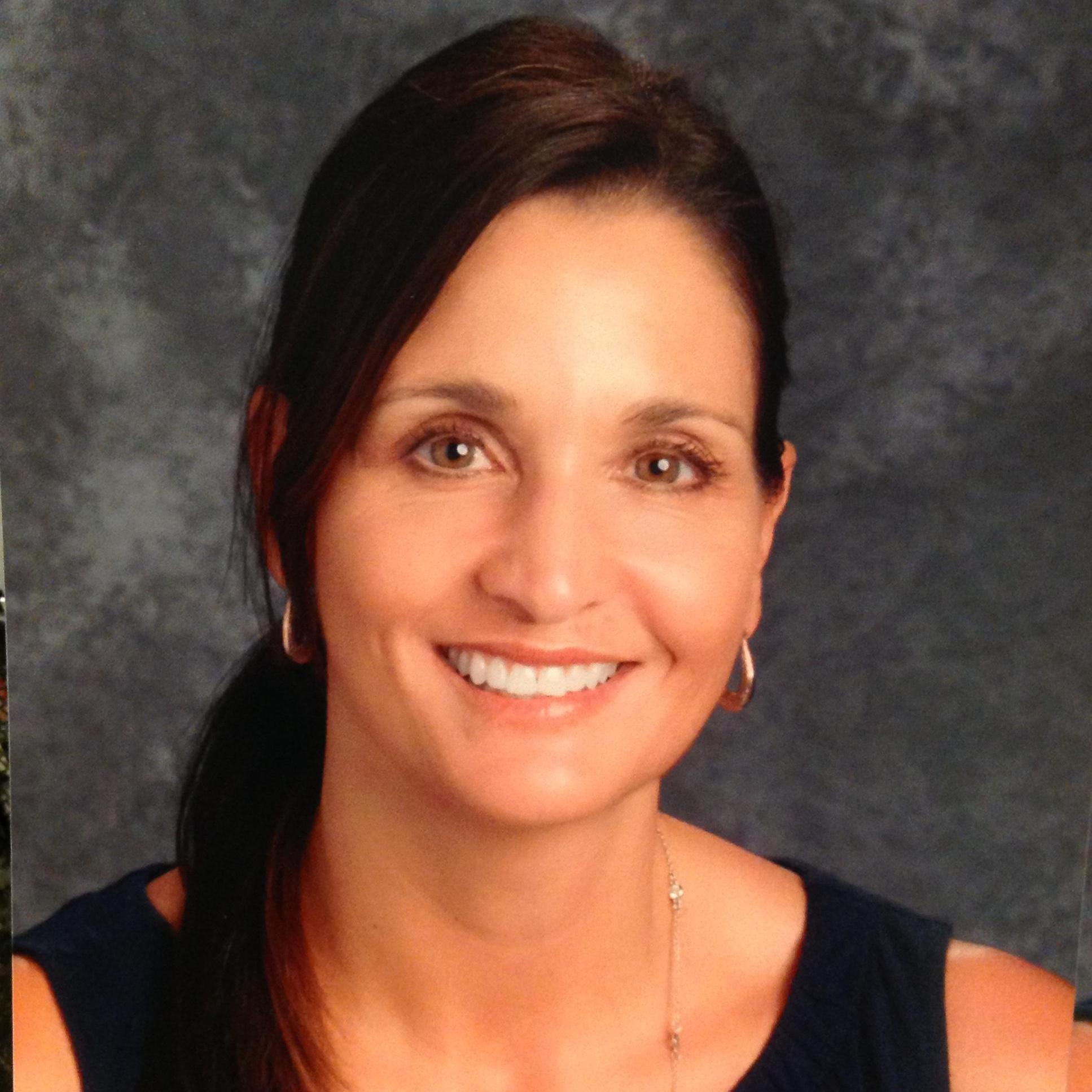 Christina Doherty's Profile Photo