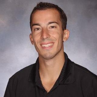 Matthew Granite's Profile Photo