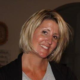 Shannon Forni's Profile Photo