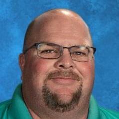 Nicholas Lingerfelt's Profile Photo