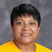 Michele Bell's Profile Photo