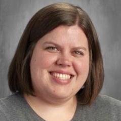 Kelsie Berrett's Profile Photo