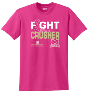 Pink Out Shirt.png
