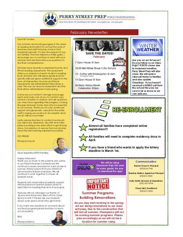 PSP February Newsletter.jpg