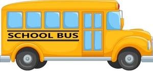 school-bus-clipart-images-stock-photos-vectors-shutterstock-luxurious-primary-12.jpg