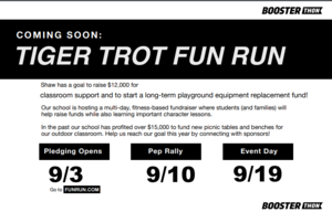 Tiger_Trot_coming_soon.png