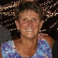 Mary Stetson's Profile Photo