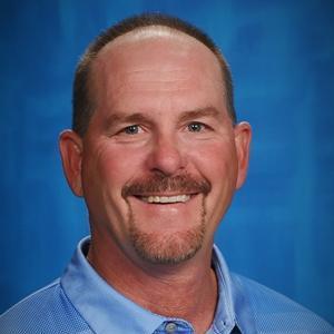 Neil Francom's Profile Photo