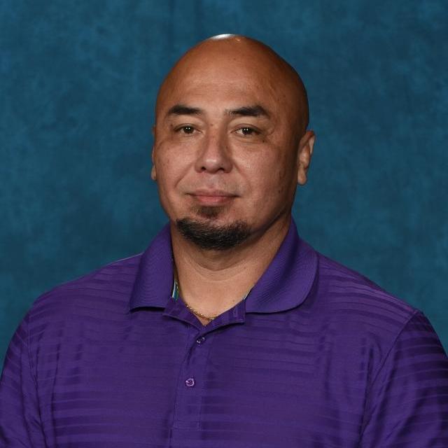 Johnny Castro's Profile Photo