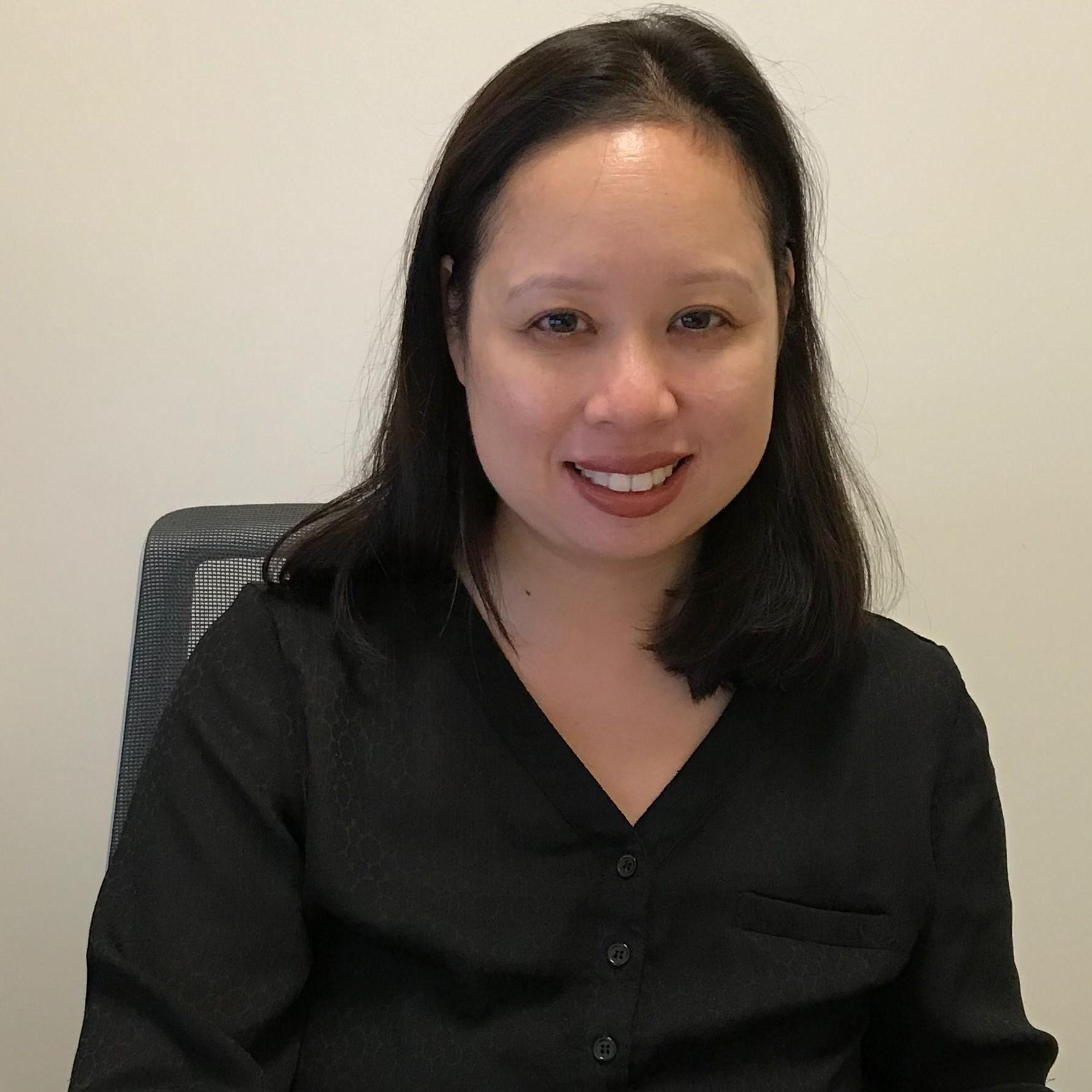 Rosalyn Varee's Profile Photo