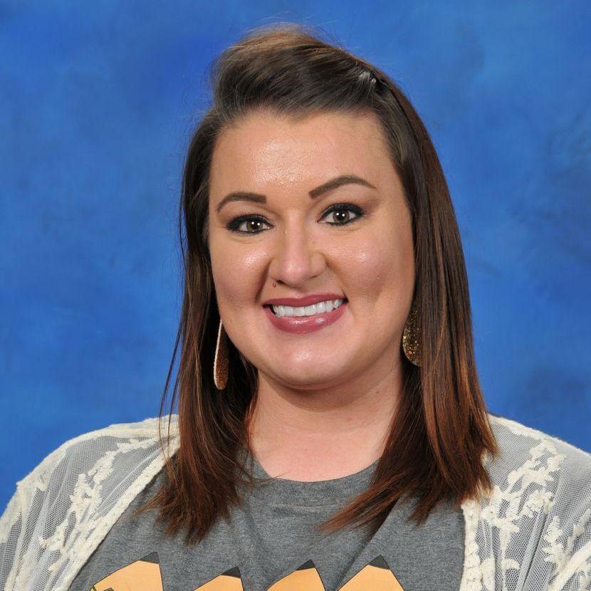 Roxie Macias's Profile Photo