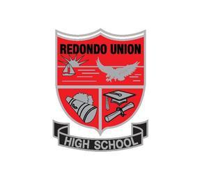 RUHS Logo.jpg