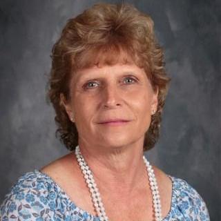 Brenda Gist's Profile Photo