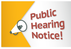 Public_Hearing_Notice-1.png
