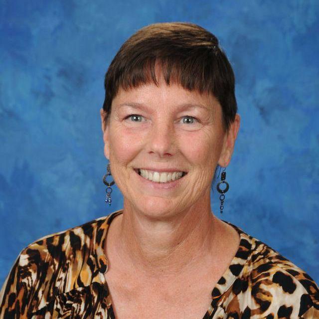 Kim Dujmovich's Profile Photo
