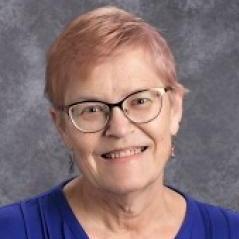 Laureen Montgomery's Profile Photo