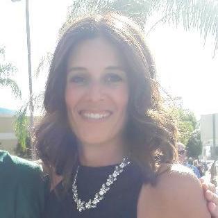 Leanne Mahan-Duey's Profile Photo