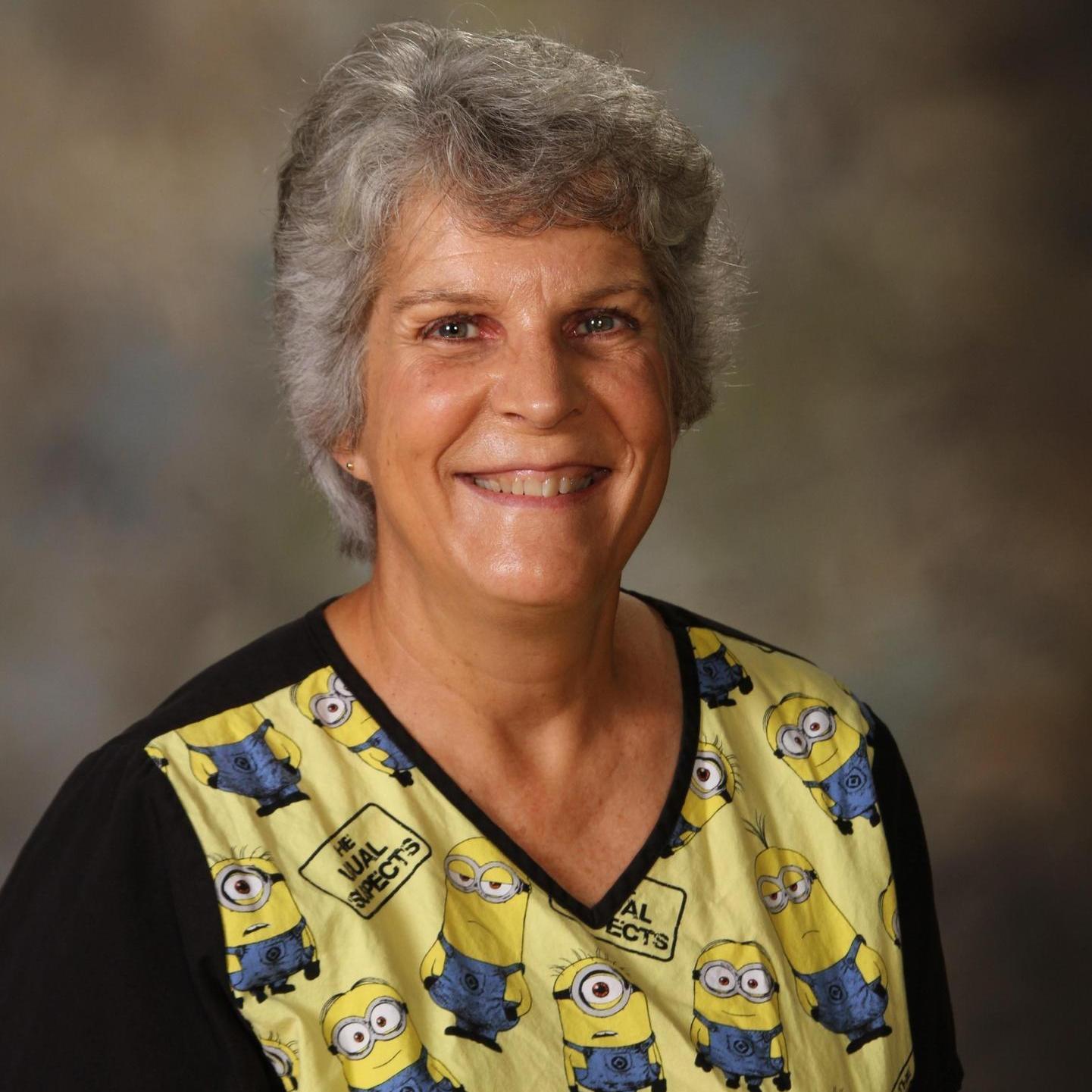 Debbie Shinkle's Profile Photo