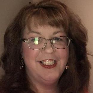 Megan Hodge's Profile Photo