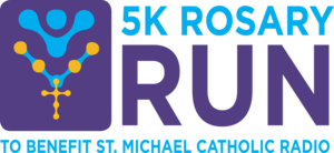 Rosary-Run-Logo.png