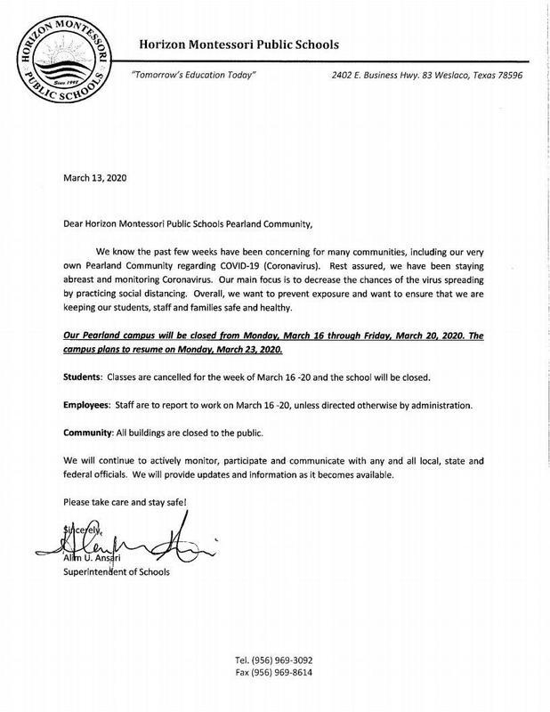 Pearland School Closurejpg_Page1.jpg