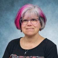 Diane Ayotte's Profile Photo