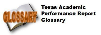 TAPR Glossary