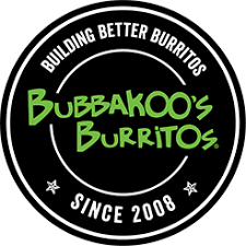 Bubbakoos