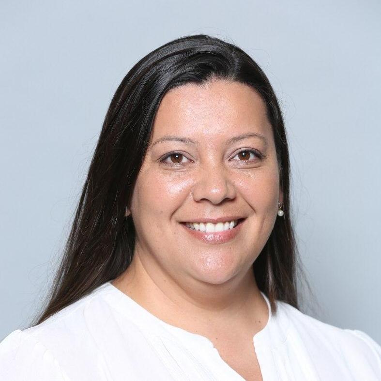 Melina Berduo's Profile Photo