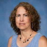 Pamela Carbaugh's Profile Photo