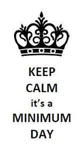 minimum day.jpeg