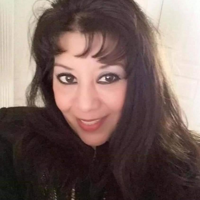 Diane Elizondo's Profile Photo