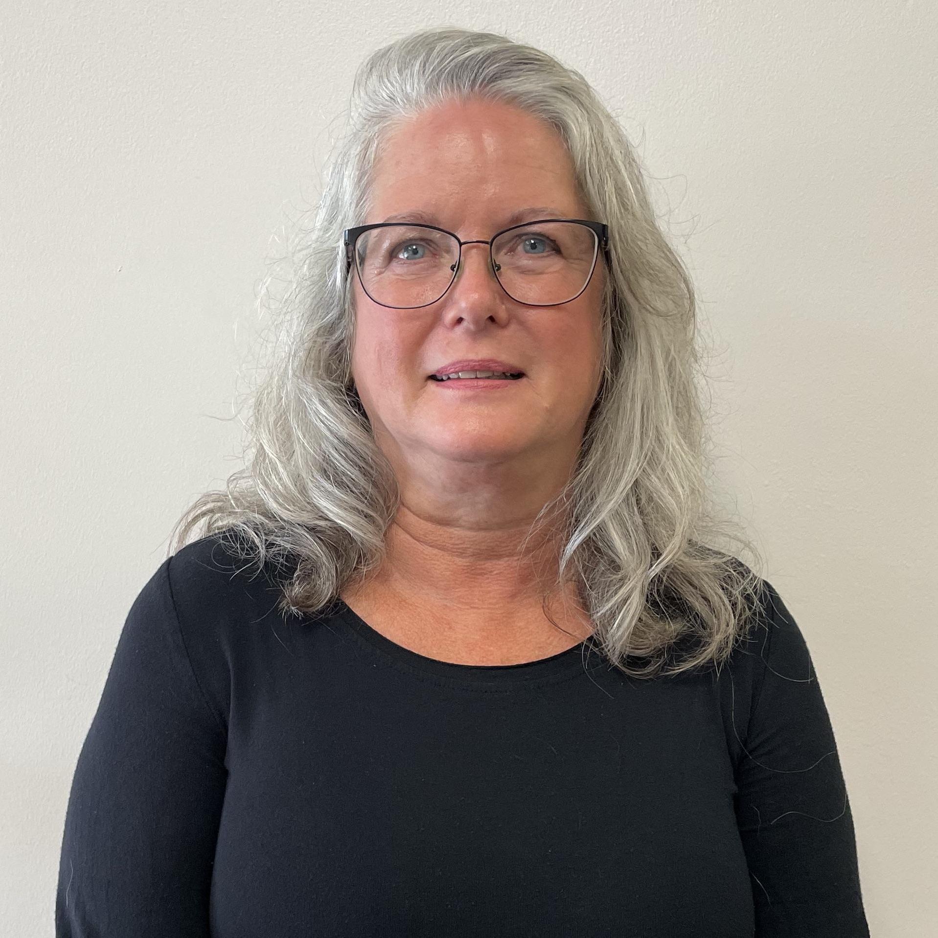 Sandra Murphy's Profile Photo