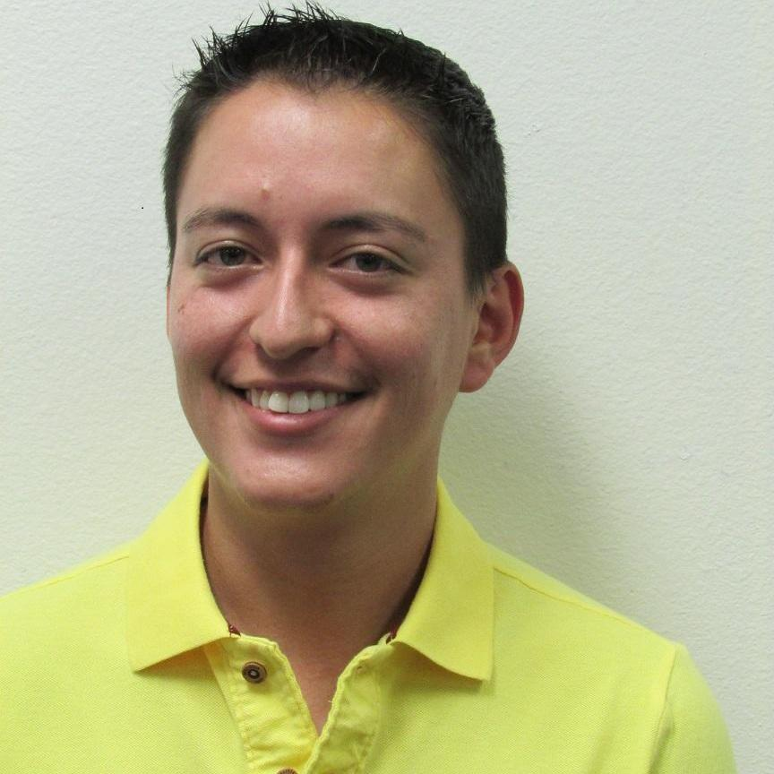 Jose Agundiz's Profile Photo