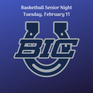 Basketball Senior Night Tuesday, February 11.png