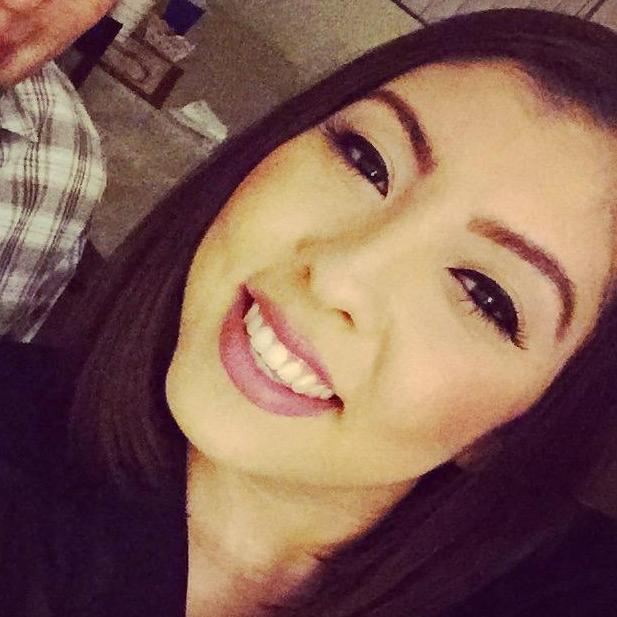 Alejandra Plata's Profile Photo