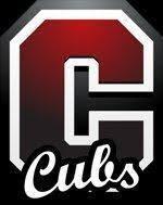 Cheatham County Central High School