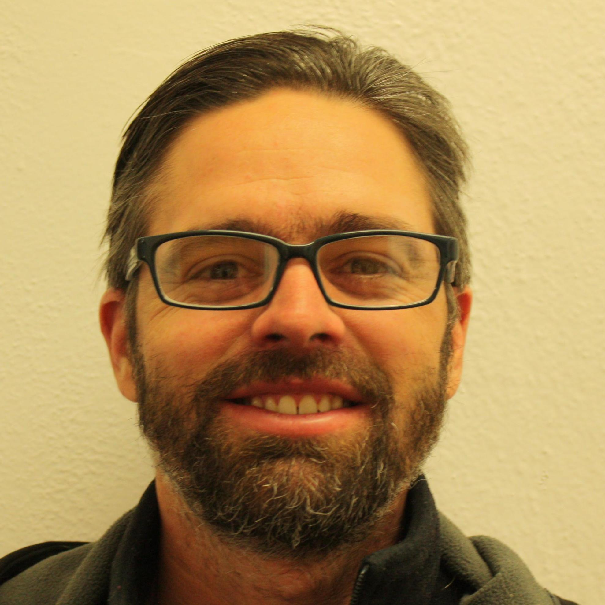 Danial Ciluffo's Profile Photo
