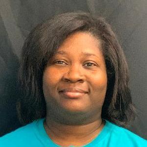 Michelle Still's Profile Photo