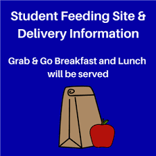 Community Feeding Sites For Students Featured Photo