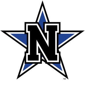 Navasota ISD N-Star (72 dpi).png
