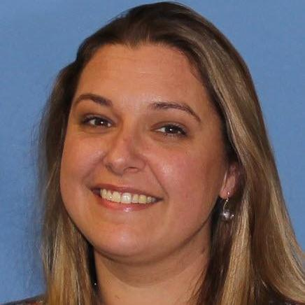 Rebecca Cunniff's Profile Photo
