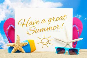 have-great-summer-banner-beach-54370051.jpg